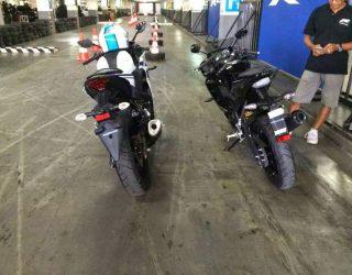 Pendapat yamaha tentang persaingan motor sport tahun 2014 ini