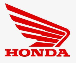 14 Daftar Harga Motor Honda Terbaru Tahun 2018
