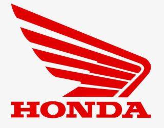 Daftar Harga Motor Honda terbaru