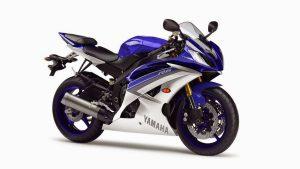 7 Motor Sport Fairing Yamaha Terbaru Saat Ini 2017