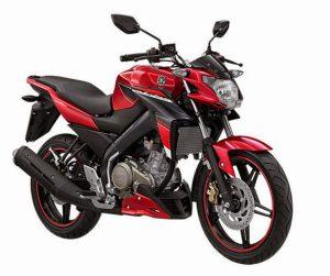 3 Daftar Motor Sport Naked Yamaha Indonesia Terbaru 2017