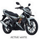 All New Sonic 150R