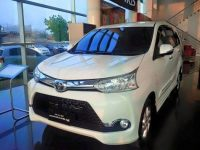 Grand New Avanza dan GrandNew Veloz