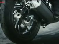 teaser new cb150r facelift 2015