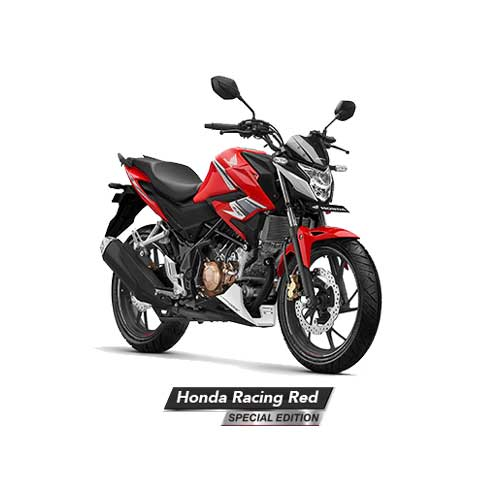All-New-CB150R-Honda-Racing-Red-Merah-2018-2019