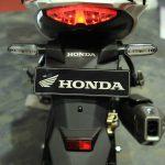 galeri foto pilihan warna honda all new cb150r facelift 23