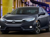 All new honda civic 2016 concept