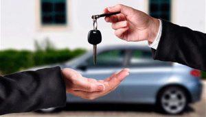 Beberapa Hal Penting Yang Perlu Dipikirkan Sebelum Membeli Mobil
