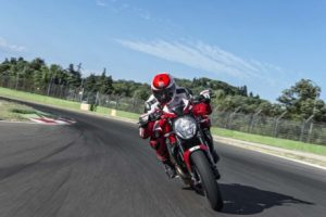 mega galeri foto new ducati monster 1200r 20