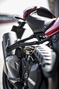 mega galeri foto new ducati monster 1200r 12