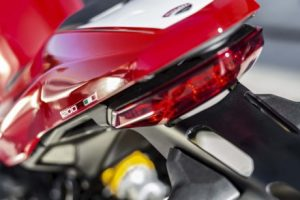 mega galeri foto new ducati monster 1200r 17