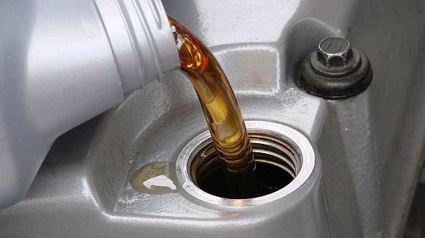 Keunggulan Oli Diesel, Boleh Tidak Digunakan Pada Motor