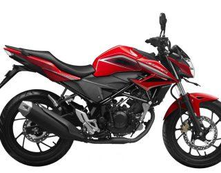 Alasan Kenapa Honda CB150R Streetfire Tidak Ada Varian Livery Repsol