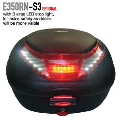 Givi E350RN
