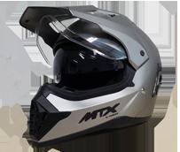 HELM MTX-25