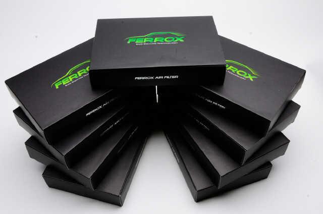 Harga Filter Udara Ferrox Yamaha Nmax