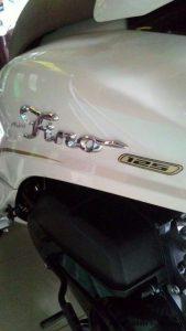 Yamaha Mio Fino 125 Belum Juga Diresmikan Sudah Bisa Di Boyong Ke Rumah 1