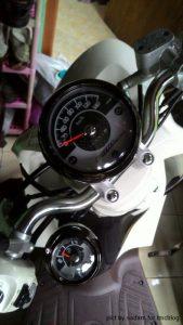 Yamaha Mio Fino 125 Belum Juga Diresmikan Sudah Bisa Di Boyong Ke Rumah 6