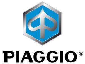 13 Motor Piaggio-Vespa Terbaru Tahun 2017