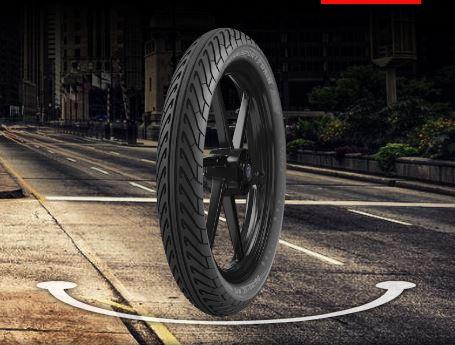 Ban Corsa Sport Rain