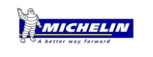 8 Daftar Harga Ban Michelin Terbaru
