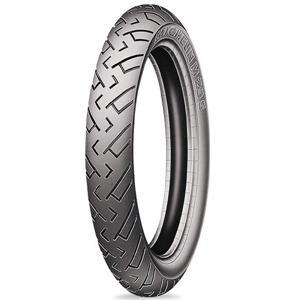 Michelin M29S