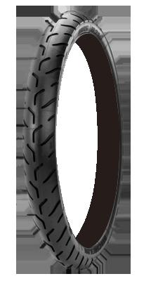 Michelin M85