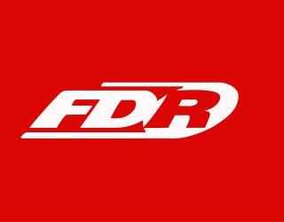Ban FDR Terbaru