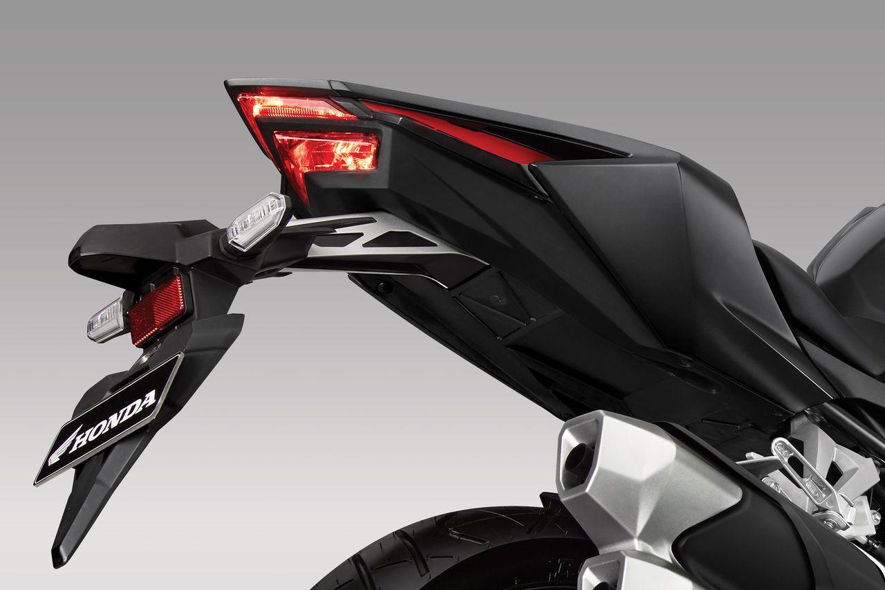 tail-lamp-dan-lampu-belakang-new-cbr250rr-led-2-silinder