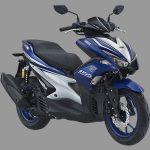 yamaha-aerox-155-r-version-warna-biru-racing-blue