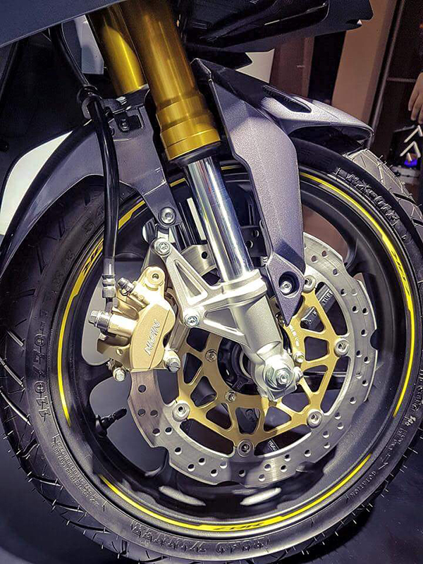 upside-down-new-cbr250rr-2-silinder