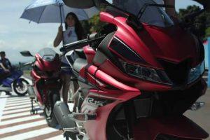 Yamaha R15 Facelift 2017 Sentul 4