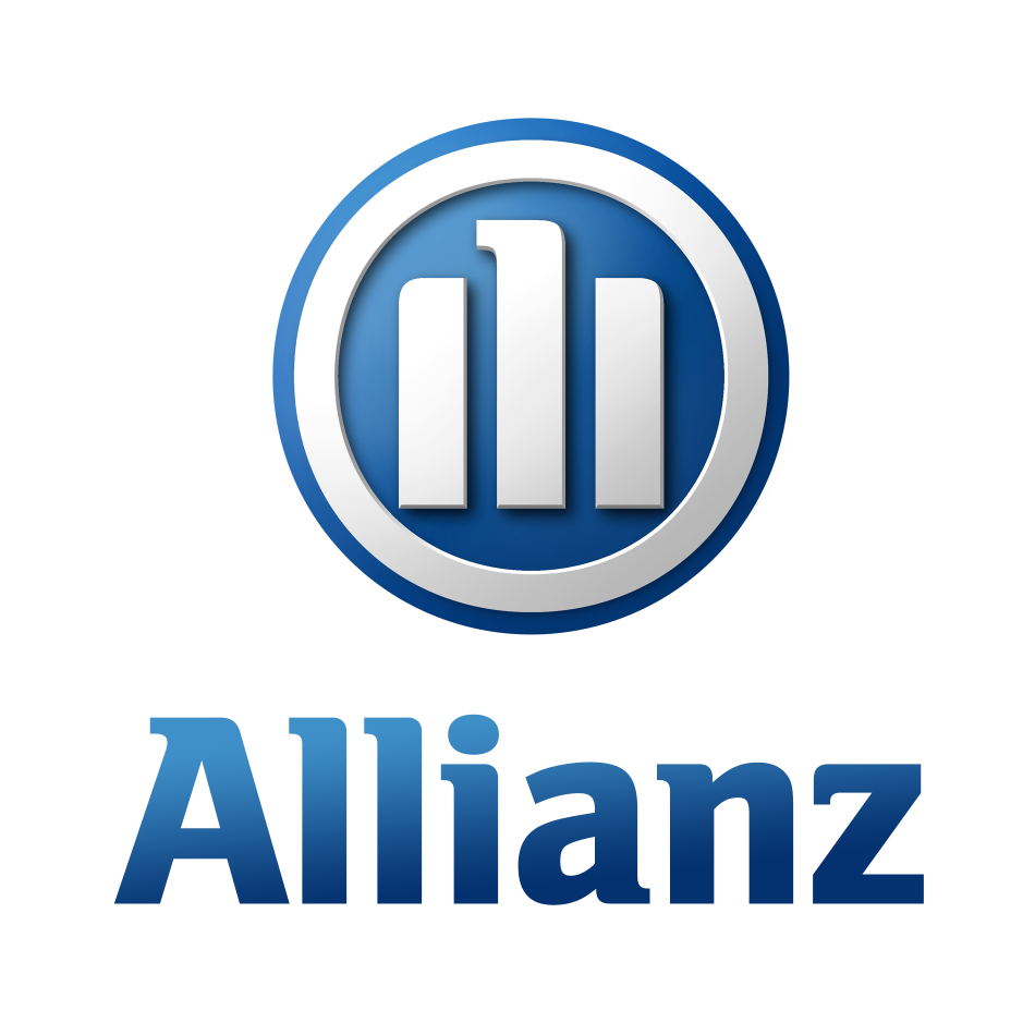 Asuransi Perjalanan Allianz