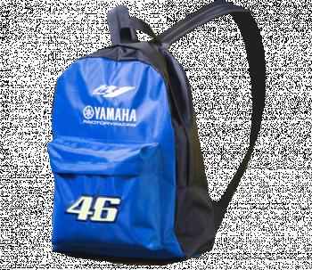 BAG 01 VR46