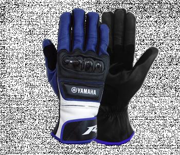 Glove Rconcept 01 Blue