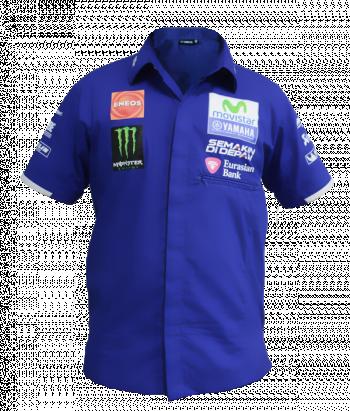 Pit Shirt MOTO GP