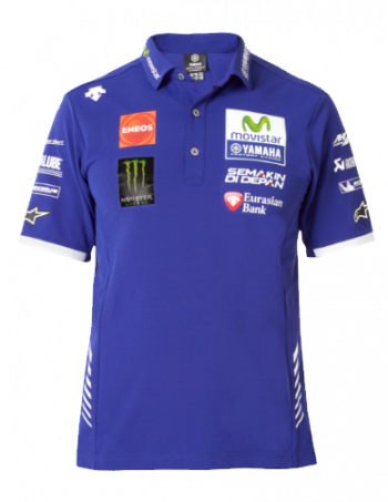 Polo Shirt MOTO GP