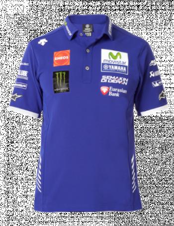 Polo Shirt MOTO GP