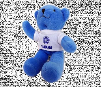 YAMAHA BEAR 01