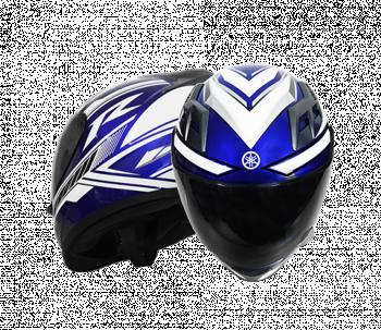 YF-N4 GP Version