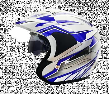 YJN10 GP Version