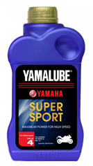 15 Daftar Harga Oli Yamaha Yamalube Terbaru