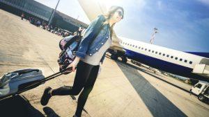 Tips Memilih dan Daftar Nama Asuransi Perjalanan
