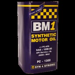 BM1 10W-40