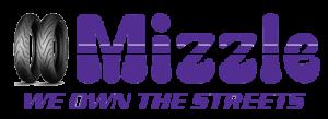 19 Daftar Harga Ban Mizzle Terbaru