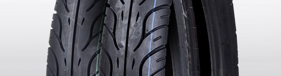 Ban Motor Honda KVB