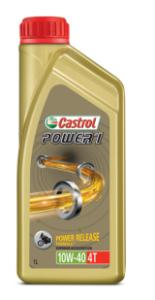 7 Daftar Harga Oli Motor Castrol Terbaru