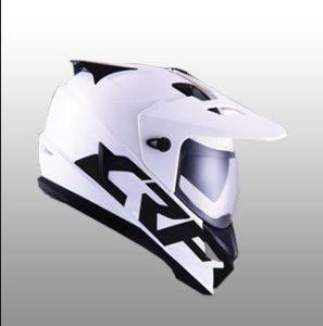 11 Daftar Harga Helm Ori Honda
