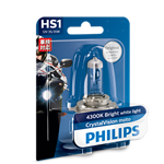 CrystalVision HS1 35W