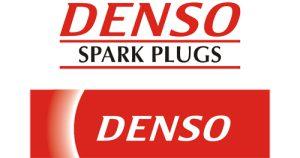 Daftar Harga Busi Motor Denso Terbaru